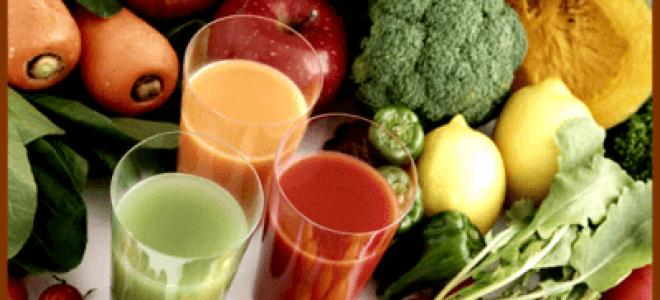 Какое должно быть питание при гельминтозе