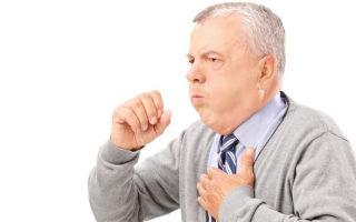 Могут ли глисты быть причиной кашля