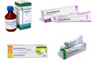 Лечение чесотки: эффективные лекарственные средства