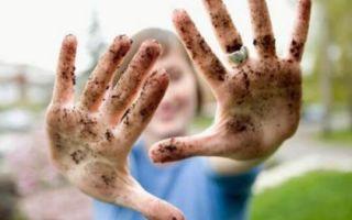Какие симптомы помогут понять, что у ребенка глисты