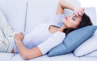 Паразиты у взрослых: симптомы и лечение лямблиоза